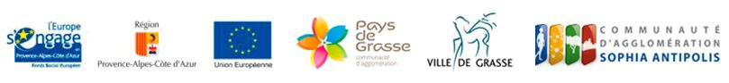 logos pour site