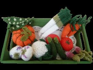 Panier-de-legumes-tricote