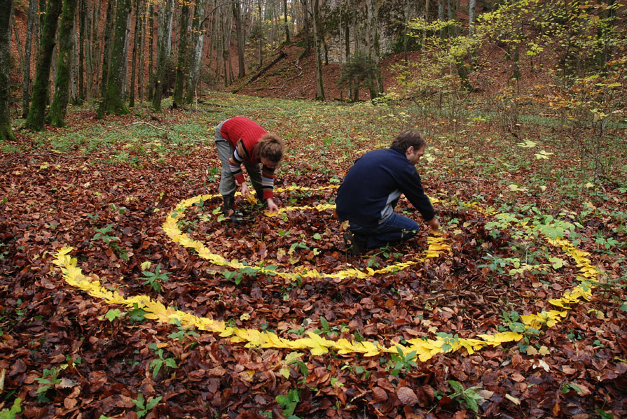 land_art-by-sylvain_meyer02