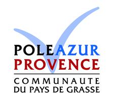 logo capap