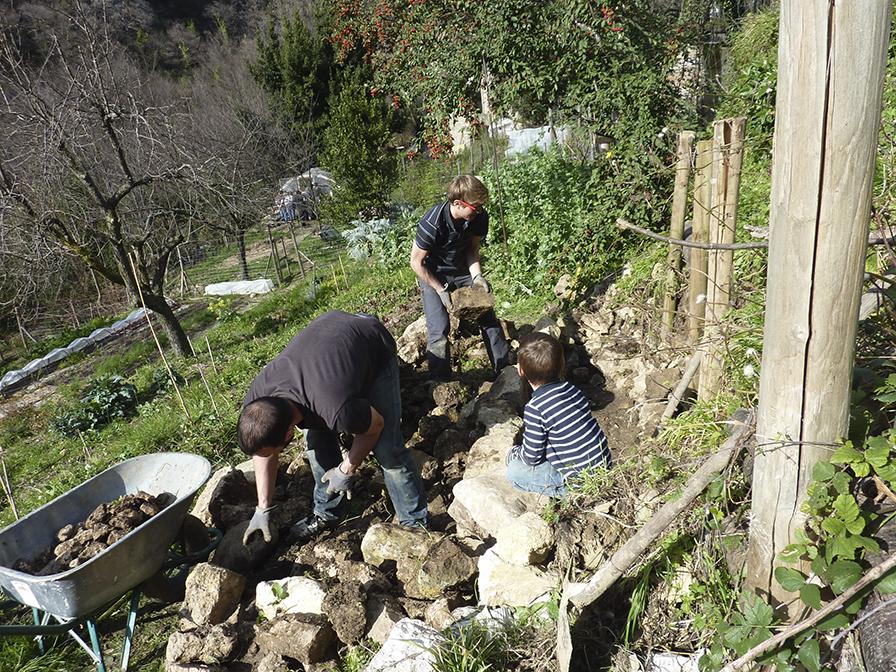jardiniere jnpp