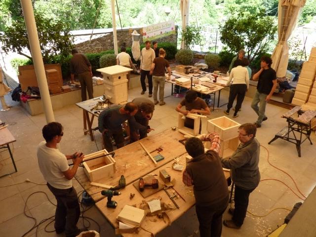 atelier ruche warré 39 (40)