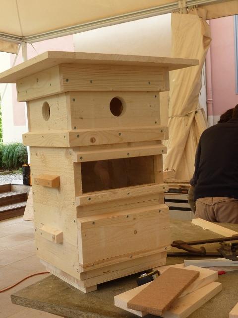 atelier ruche warré 39 (91)